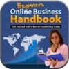 Internet Marketing Beginner's Guide actionable