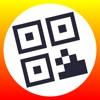 QRCode Scanner - Quick Response Code Reader Free