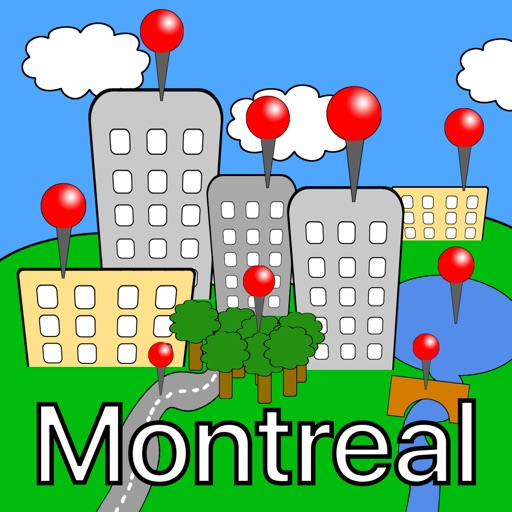 Guida Wiki Montreal - Montreal Wiki Guide