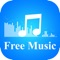 download Free Music Player - Transfer and Play your Music from PC to Mobile