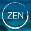 Zensong - Nature Relax Melodies & Sleep Sounds Free