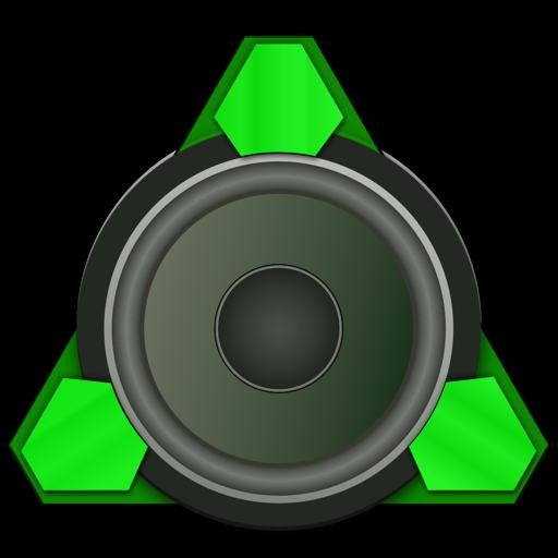 REXPlayer