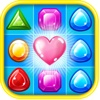 Toy Mania Frenzy: Cool And Fun Match 3 Puzzle Jewel Free Game Adventure