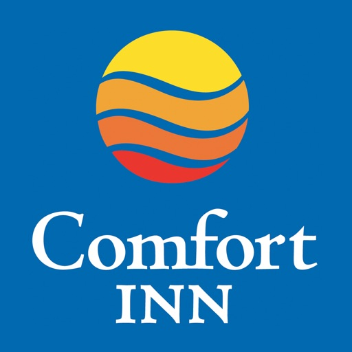 Comfort Inn Falls Church