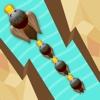 Ultimate Water Racing Challenge Pro - best speed driving arcade game