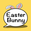 Call Easter Bunny Voicemail & Text