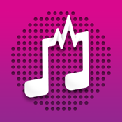 FreeTunes - Free Music for You icon