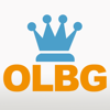 OLBG Sports Betting Tips – International Edition