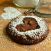Bake to Measure: Converter for cooking and baking