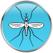 Anti Mosquito - Repellent