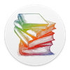 Design for iBooks Author