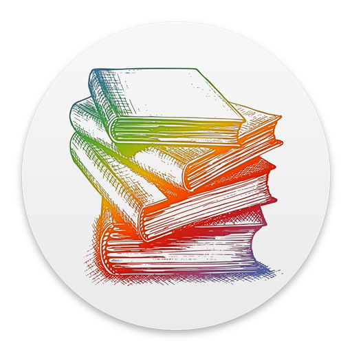 Design for iBooks Author