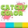 Catchy Color
