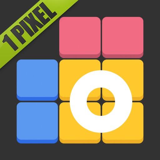 Block & Color - 1010 Crush iOS App