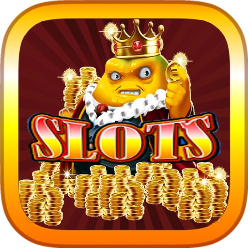 Frog Prince Slots - Play IGTs Classic Slot Game The Frog Prince Free