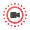 intoLive - GIF、ビデオを利用して、ライブ写真が作れるアプリ