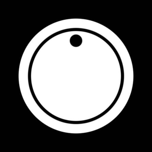 シンプル無音カメラ - 連写, 高画質 & 動画