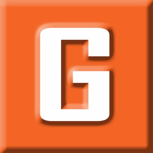 Goal Tracker iOS App