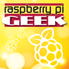 Raspberry Pi Geek