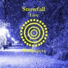 Snowfall Live Wallpapers - Animated Wallpapers For Home Screen & Lock Screen