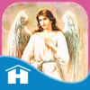 Guardian Angel Tarot Cards - Doreen Virtue, Radleigh Valentine