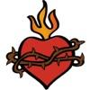 كنيسة قلب يسوع - تلاع العلي