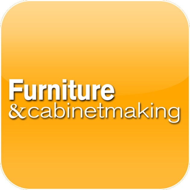 Furniture cabinetmaking the world 39 s leading Furniture app