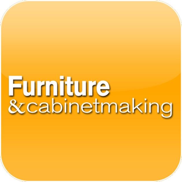 Furniture Cabinetmaking The World 39 S Leading