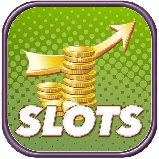 DobleUp Rich Vegas Casino - FREE Amazing Game iOS App