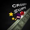 Crossy Swipe crossy