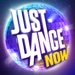 38.Just Dance Now