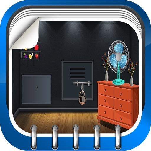 Escape Games 242 iOS App
