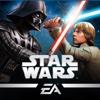 Star Wars™: Galaxy of Heroes for iPhone / iPad