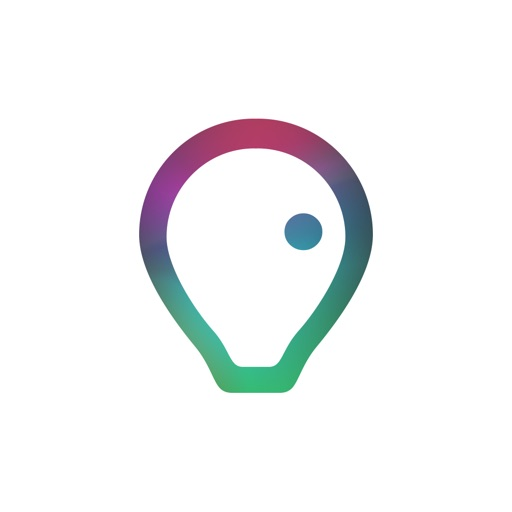 Quizedia iOS App