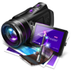 Photo Theater Pro - Slideshow Movie Maker