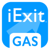 iExit Gas: Cheapest Gas Prices By Interstate Exit