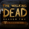 Walking Dead: The Game - Season 2 icon
