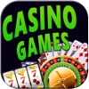 Casino.Games.Application