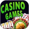 Casino.Games.Application