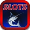 Wild Dolphin Vegas Machine Game - FREE Casino Slots