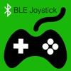 BLE Joystick