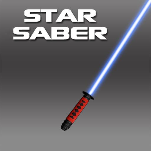 Star Saber