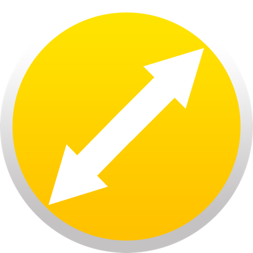 Icon Resizer for App