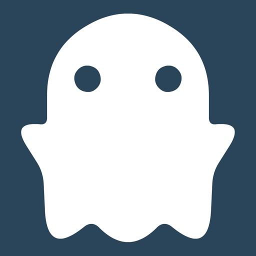 Pokaboo iOS App