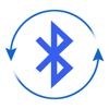 BlueDisk - Manageur de fichiers pour tout partager en Bluetooth