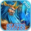 7-7-7 Casino Slots: Play Casino Slots for HD Of Pharaoh!!