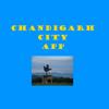 Chandigarh City App