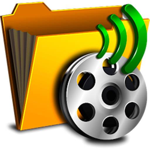 Video Converter Pro HD - DVD Movie Lite