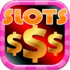 Fortune Paradise Royal Lucky - Vip Slots Machines