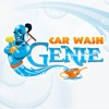 Car Wash Genie